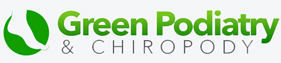 Green Podiatry, Brixworth