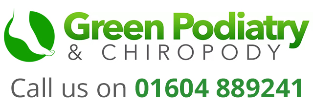 Green Podiatry & Chiropody